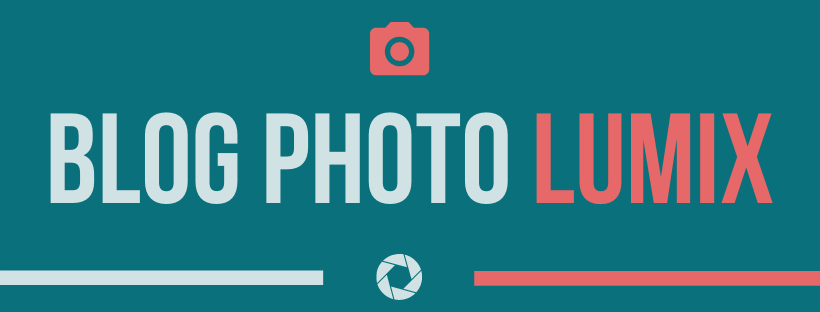 Blog Photo Lumix