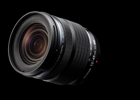 Quel type de photo faire avec le Zuiko 12-45 F4 Digital ED Pro
