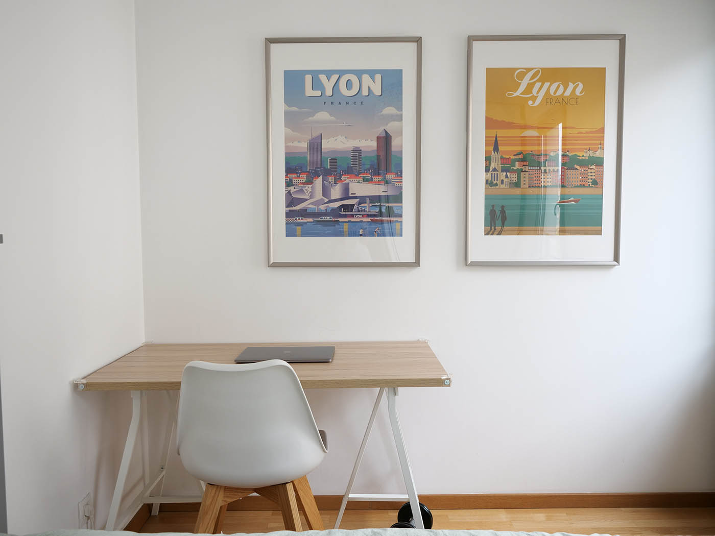 comment photographier un bien pour une annonce immobilière