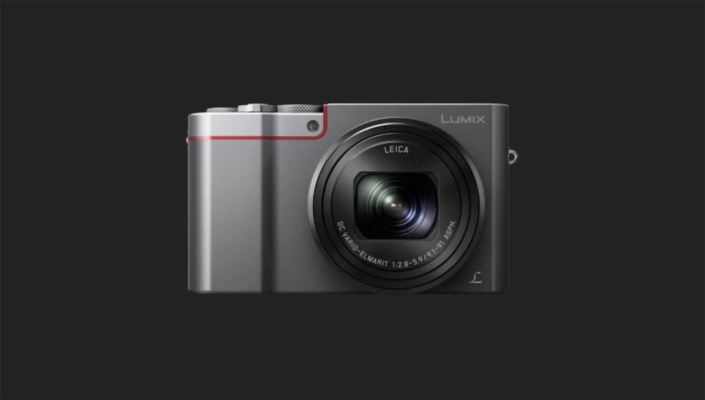 appareil photo compact comparatif avis