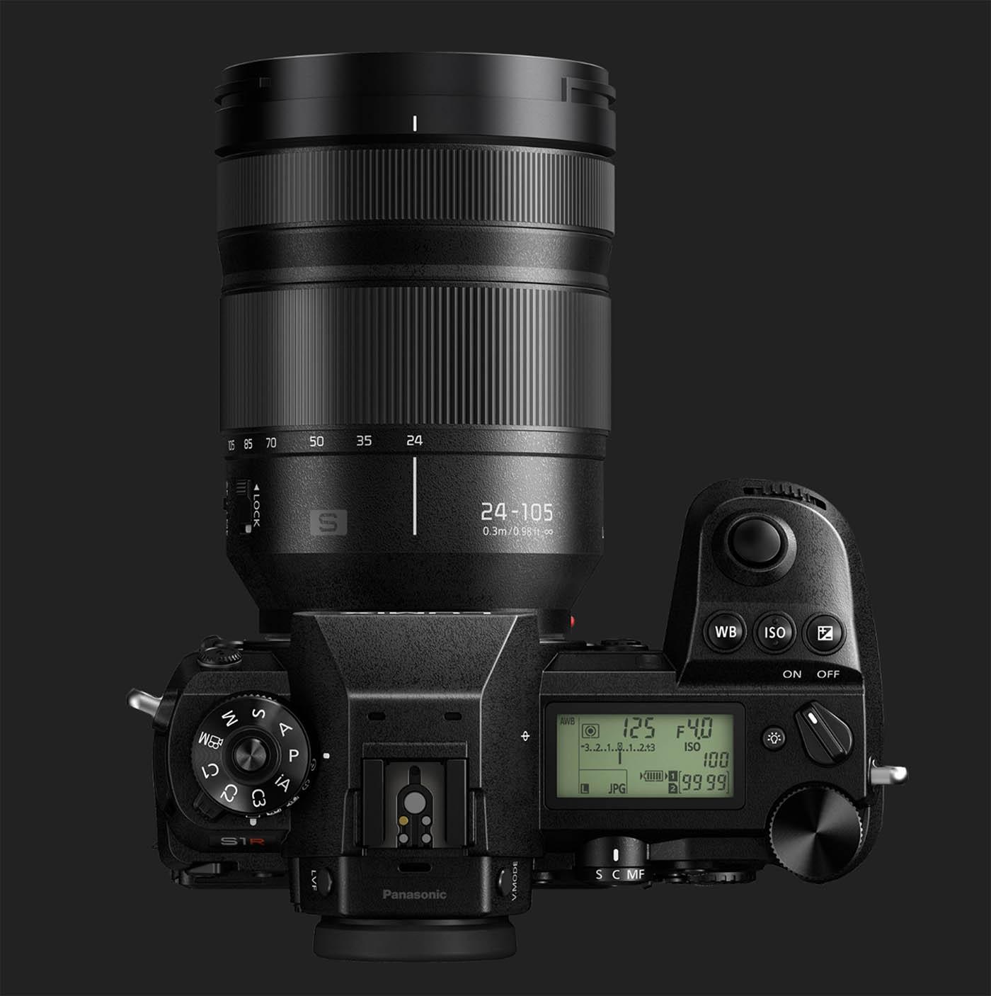 guide achat appareil photo hybride 2020