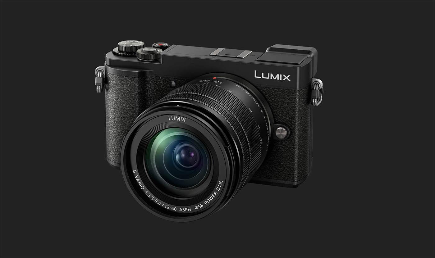 meilleur appareil photo hybride pour débuter