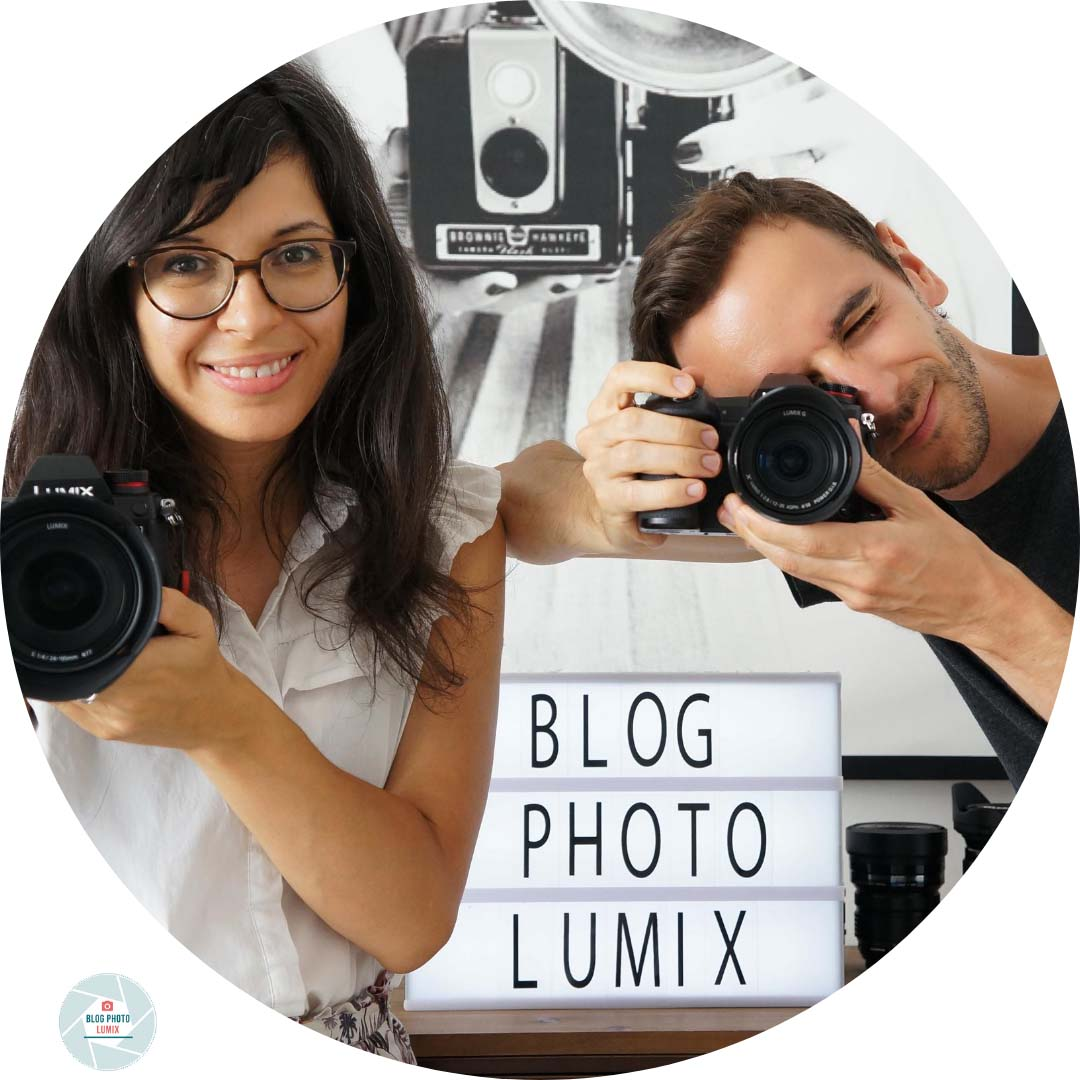 Blog Photo Lumix de Nadia et Benoit